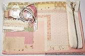 片山直子(缝紉篇):100_3683