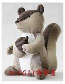 貝田(小物.小動物.插畫):貝田明美N-0011.jpg