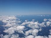 102Tokyo(NRT) Airport:DSCF0320.JPG