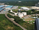 102Tokyo(NRT) Airport:DSCF0332.JPG