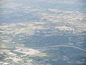 102Tokyo(NRT) Airport:DSCF0326.JPG