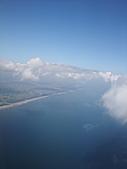 102Tokyo(NRT) Airport:DSCF0321.jpg