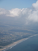 102Tokyo(NRT) Airport:DSCF0322.jpg