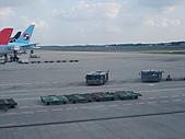 102Tokyo(NRT) Airport:DSCF0334.JPG