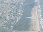 102Tokyo(NRT) Airport:DSCF0324.JPG