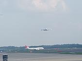 102Tokyo(NRT) Airport:DSCF0335.JPG