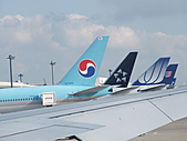 102Tokyo(NRT) Airport:DSCF0337.JPG