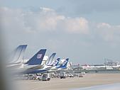 102Tokyo(NRT) Airport:DSCF0338.JPG