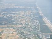 102Tokyo(NRT) Airport:DSCF0325.JPG