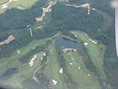 102Tokyo(NRT) Airport:DSCF0331.JPG