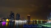夜景 光榮與真愛碼頭:光榮碼頭13