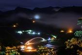 環山之美-茂林(多納部落):IMG_7561.jpg
