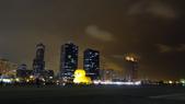 夜景 光榮與真愛碼頭:DSC01792.JPG