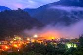 環山之美-茂林(多納部落):IMG_8524.jpg