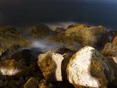 西子灣  夜景:DSC04603 (1)12.JPG
