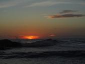 夕浪^^夕月(黃金海岸):DSC07176.JPG