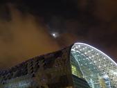 夜景 新光碼頭 85大樓:DSC04181.JPG