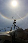 太陽光環~日暈:IMG_9159日暈.JPG
