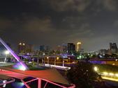 夜景 新光碼頭 85大樓:DSC04174.JPG