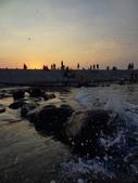 高雄~西邊(山^^水):西子灣