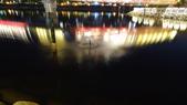 夜景  高雄夜景:DSC04477 (1)1.JPG