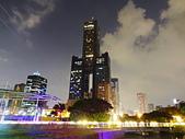 夜景 新光碼頭 85大樓:DSC04200 (1)1.JPG