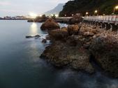 西子灣  夜景:DSC07945.JPG
