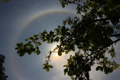 太陽光環~日暈:IMG_9089日暈.JPG