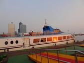 夜景 光榮與真愛碼頭之2:2014年3月29日