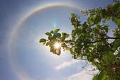 太陽光環~日暈:IMG_9056日暈.JPG