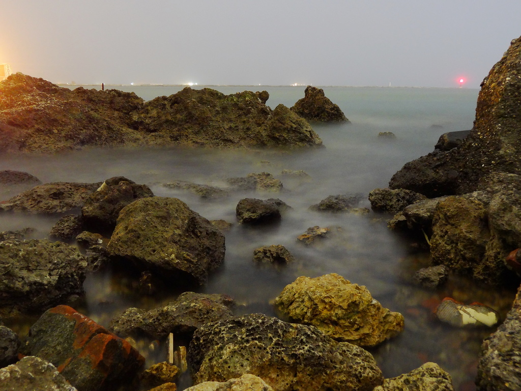 西子灣  夜景:DSC04585.JPG