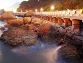 西子灣  夜景:DSC07951.JPG