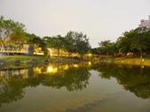 夜景 原生植物園:DSC05042.JPG