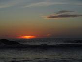 夕浪^^夕月(黃金海岸):DSC07175.JPG