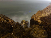 西子灣  夜景:DSC04611 (1)2.JPG