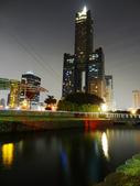 夜景 新光碼頭 85大樓:DSC07736 (1)1.JPG