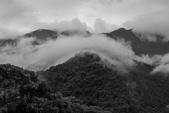 環山之美-茂林(多納部落):IMG_7453.jpg