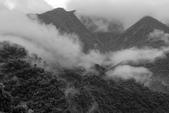 環山之美-茂林(多納部落):IMG_7459.jpg