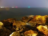 西子灣  夜景:DSC06100 (1)23.JPG