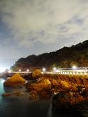 西子灣  夜景:DSC07971 (1)1.JPG