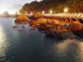 西子灣  夜景:DSC07955 (1)1.JPG