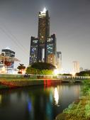 夜景 新光碼頭 85大樓:DSC07730 (1)1.JPG