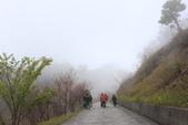 山河變色:IMG_6606.JPG