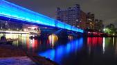 夜景 光榮與真愛碼頭:光榮碼頭2