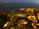 西子灣  夜景:DSC06098 (1)1.JPG