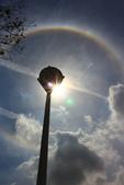太陽光環~日暈:IMG_9612日暈.JPG