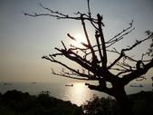 高雄~西邊(山^^水):柴山海邊