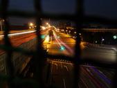 微距與夜景:DSC06729.JPG
