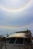 太陽光環~日暈:IMG_9174日暈.JPG