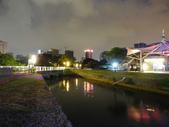 夜景 新光碼頭 85大樓:DSC04205.JPG